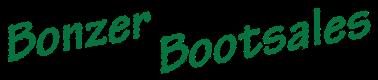 Bonzer Car Boot Sale